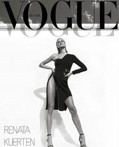Vogue Photography, High Fashion Photography, Fashion Photography Poses, Blonde Photography, Abstract Photography, Lifestyle Photography, Editorial Photography, Family Photography, Photography Ideas