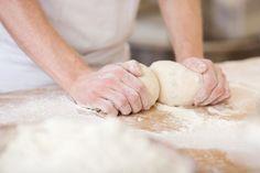 Una guida molto precisa sugli errori da evitare quando si fa il pane