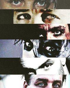 Till's eyes ^)^