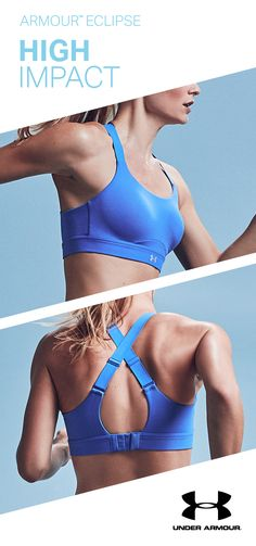 14753de240 Armour Bra - Sports Bra Collection