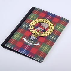 Printed at ScotClans in Scotland - Order your's today