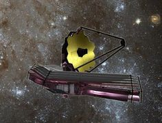 Far Out Telescope to Provide Closer Look at Universe