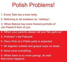 Omg why this is as true Polish To English, Learn Polish, Polish Words, Polish People, Polish Memes, Polish Language, Funny Memes, Jokes, Polish Recipes
