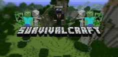 Survivalcraft 1.27.19.0 Apk Android Mod – PSP ISO PPSSPP CSO Apk Android Games Full Free Download mob org uptodown emuparadise.