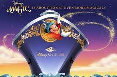 Small World Vacations - Authorized Disney Vacation Planner - Walt Disney World, Disneyland Packages, Disney Cruise Line, Adventures by Disney! Disneyland Vacation Packages, Disney Vacations, Disney Trips, Disney Magic Cruise, Disney Cruise Ships, Algarve, Small World Vacations, Authorized Disney Vacation Planner, Cruise Door