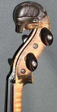 2de5c344761c832a70930aea722dba2f--violin.jpg