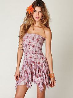 vestidos para o verão modelos da moda