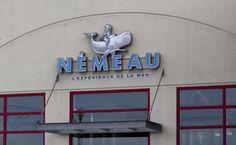 Ouverture#Nemeau#tonikstrategie Neon Signs, Decor, Openness, Decorating, Dekoration, Deco, Decorations, Deck, Decoration