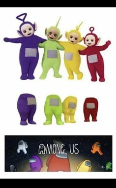 Crazy Funny Memes, Cute Memes, Really Funny Memes, Stupid Memes, Funny Relatable Memes, Haha Funny, Funny Cute, Dankest Memes, Video Game Memes