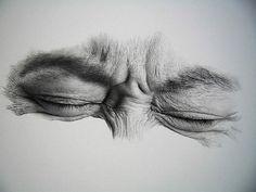 21 Realistic drawing by Kim Ji Hoon