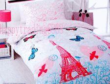 aqua paris bedding - Google Search
