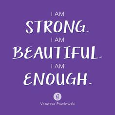 Best Positive Body Image Images  Loving Your Body Positive   Bodypositive Mantras To Say In Your Mirror Every Morning