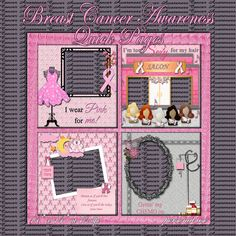 http://ditzbitz.weebly.com/store/c239/Breast_Cancer_Awareness_PU_Quick_Pages.html