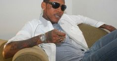 What many of Vybz Kartel fans didn't know about him