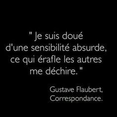 di Gustav Flaubert