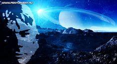 David Icke: A Szaturnusz nem az, aminek hiszed (magyar felirat) - Fényörvény Northern Lights, Ha, David, Celestial, Nature, Travel, Outdoor, Instagram, Outdoors
