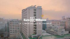 Euromillones 'BAYETA' 2015