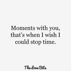 Ik wil terug naar Pann ❤️ quotes for him romantic 50 Romantic Quotes to Say to Your Sweetheart - TheLoveBits Love Quotes For Him Romantic, Romantic Words, I Love You Quotes For Him, Deep Quotes About Love, Sweet Love Quotes, Love Quotes For Boyfriend, Love Yourself Quotes, Qoutes For Him, Best Love Sayings