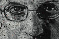 """В цикле статей """"Рождение биополитики Фуко"""" мы постараемся понять, увенчалась ли успехом попытка Мишеля Фуко проследить за человеческим разумом в поисках идеальной власти, понаблюдаем за «рождением» (формированием и становлением) его «биополитики», рассмотрим, в чем состоит главная идея этой концепции, к чему она ведет и что ее ограничивает."""