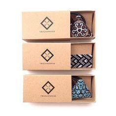 thank you for ordering . . . . . #beadworks#beadweave#kalungetnik#handmadebracelet#localbrandindonesia##localbrandif#handmadeindonesia#handwoven#accessoriesindo#gelangetnik#madeinindonesia#armcandy#jualgelang#tenun#etnik#weaving#gelang#toscaberries#toscaproject