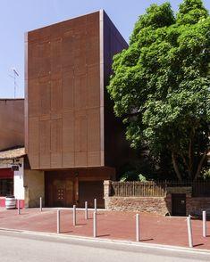 Gallery - Yaoitcha Residence / Taillandier Architectes Associés - 11