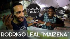 Rodrigo Leal - Ligação Direta