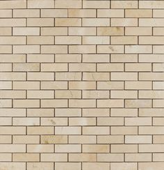 #Allstone #Botticino #Brick