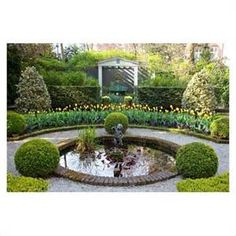 1000 images about formal garden on pinterest formal