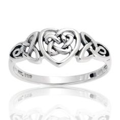 I bought the ring was excellent and this ring for my partner and the delivery was quickly. http://www.amazon.com/dp/B005QQ0X78/ref=nosim?tag=x8-20