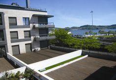 Apartamento T3 Duplex para Arrendar Com Fantástica Vista De Rio Em Belém | Imóveis em Portugal