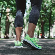 Start your engines. It's time for speed. Introducing the Vazee Pace.