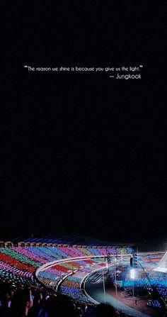 Wallpaper Tumblr Lockscreen, Bts Wallpaper Lyrics, Army Wallpaper, Bts Lockscreen, Wallpaper Quotes, Bts Lyrics Quotes, Bts Qoutes, Quotes Quotes, Foto Bts