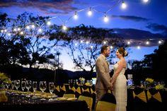 lugares-para-Bodas-weddings-Bodas-Costa-Rica-Villa-del-Lago-Garita-alajuela-douglas-cedeno-1