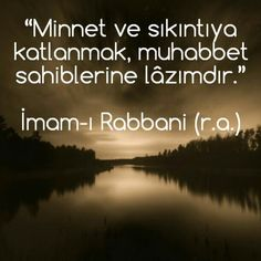 İmamı Rabbani Hz.