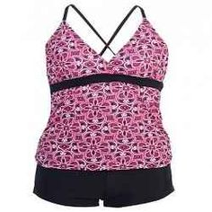 Have you been searching for a great selection of  swimsuits for women over 40?    Hi I am a mother of three small children. I am slowly starting...