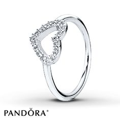 >>>Pandora Jewelry OFF! >>>Visit>> Womens PANDORA Be My Valentine Ring (bestseller) Fashion trends Fashion designers Casual Outfits Street Styles Rings Pandora, Pandora Bracelet Charms, Pandora Jewelry, Heart Jewelry, Cute Jewelry, Gemstone Jewelry, Jewelry Rings, Silver Earrings, Silver Jewelry