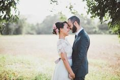 Old Love fotografos casamento interior de SP_-53