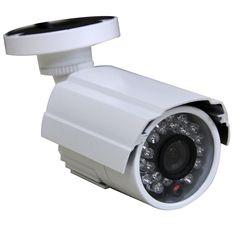 cool CCTV Newmillerdam - Camera Installations Newmillerdam