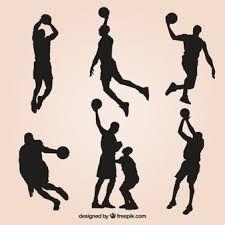 Resultado De Imagen Para Equipo De Basketball Para Imprimir Equipo De Basquetbol Tatuajes De Baloncesto Carteles De Baloncesto