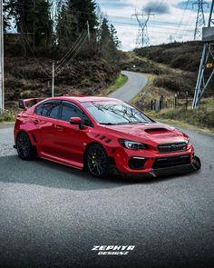 Subaru, Tokyo, Bmw, Tokyo Japan