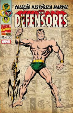 Check out this Tales To Astonish # 1 FN Marvel Comic Book Sub-Mariner Bronze Age Series ), Item 30001774 - found by Evo_Shandor. Find the Comics & Memorabilia:Comic Books:Bronze Age with FyndIt Marvel Comics Superheroes, Marvel Comic Books, Comic Book Heroes, Comic Books Art, Comic Art, Vintage Comic Books, Vintage Comics, Tales To Astonish, Superman