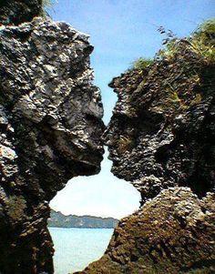 #Sardegna - Un'isola che non finisce mai di stupirti.