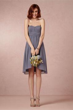Alice Dress from BHLDN  http://www.bhldn.com
