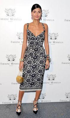 03_giovanna_battaglia_closet_Dolce_Gabbana_Dress_Fall_Winter_2012.jpg