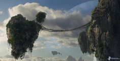 Bild von http://bilder.4ever.eu/data/download/kunst/film-und-serien/fliegende-inseln,-avatar-172421.jpg
