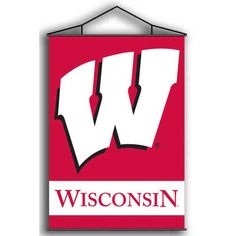 1000 Images About Beau 39 S Bedroom Ideas On Pinterest Hockey Bedroom Wisconsin Badgers And Hockey
