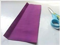 Květiny z papíru - kreativní domov-zvetšený 01 Quilling, Plastic Cutting Board, Bedspreads, Quilting, Paper Quilling