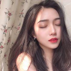 """Chu Chu - cô nàng hot girl đến từ Trung Quốc với hành trình """"lột xác"""" trở thành nữ thần đã mang đến động lực giảm cân cho rất nhiều cô gái khác."""