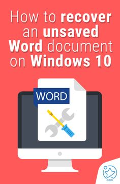 download idm for free windows 10