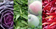 Seven Key Takeaways from ReFED's Roadmap to Reduce U.S. Food Waste Report...#foodwaste